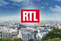 Le Jardin RTL du 18 septembre 2021