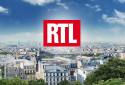 RTL Soir Week-End du 19 septembre 2021