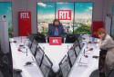 L'invité de RTL Soir du 20 septembre 2021