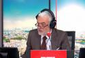 1er Invité de RTL Midi