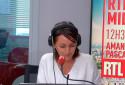 Avocat Zemmour vs Paris Match
