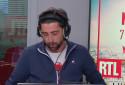 Le journal RTL de 7h du 24 septembre 2021