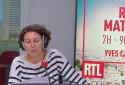 Le journal RTL de 7h30 du 24 septembre 2021