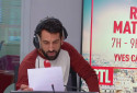 Le journal RTL de 8h du 24 septembre 2021