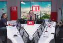 Le journal RTL de 14h du 24 septembre 2021
