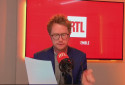 RTL autour du monde du 28 septembre 2021