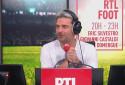 RTL Foot du 28 septembre 2021
