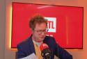 RTL autour du monde du 01 octobre 2021