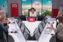 Zemmour: les médias français en font-ils trop? - Comment les européens voient nos écolos?