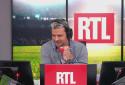 Rennes fait tomber le PSG 2-0 et un derby ASSE-Lyon sous tension
