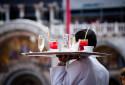 Le secteur de l'hôtellerie-restauration cherche à recruter