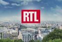 L'INTÉGRALE - RTL Matin (08/10/21)