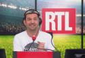 Espagne-France J-1 : entretien avec Antoine Griezmann