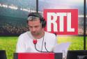 RTL Foot du 10 octobre 2021