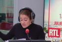 France 2030: Emmanuel Macron veut relancer le nucléaire français / Xavier Bertrand participera finalement au congrès LR en vue de la présidentielle