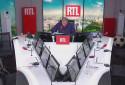 L'INTÉGRALE - RTL autour du monde (13/10/21)