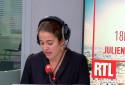 Le fret explose entre la Chine et la France