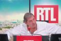 Les électeurs de François Fillon se font draguer