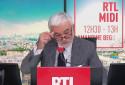 RTL Midi du 19 octobre 2021