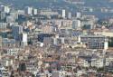 Le couple enseigne dans un établissement des quartiers nord de Marseille.
