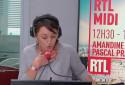 RTL Midi du 20 octobre 2021