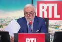 RTL Midi du 21 octobre 2021