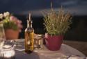 Comment bien consommer les huiles végétales ?