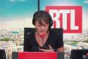 La prime de 100 euros pour 38 millions de français pour faire face à la montée des prix du carburants / La sortie du nouvel album d'Astérix / Le concours Miss France est-il sexiste?