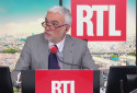 RTL Midi du 25 octobre 2021