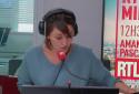 RTL Midi du 26 octobre 2021