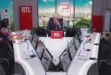 Le journal RTL de 14h du 26 octobre 2021