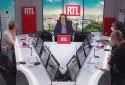 Le journal RTL de 18h du 26 octobre 2021