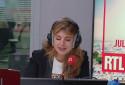 Le journal RTL de 19h du 26 octobre 2021