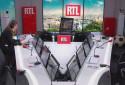 Le journal RTL de 20h du 26 octobre 2021