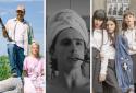 """""""Barbaque"""", """"The French Dispatch"""" ou """"La ninas"""" sont au programme cette semaine"""