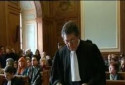 Procès de Pierre Dubois