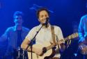 """Vianney interprète """"La Même"""" live au RTL2 Pop-Rock Live au Trianon (08/10/20)"""