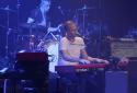 """Calogero : """"Celui d'en bas"""" (Concert Très Très Privé RTL2)"""