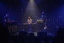 """Calogero : """"Stylo vert"""" (Concert Très Très Privé RTL2)"""