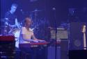 """Calogero : """"On fait comme si"""" (Concert Très Très Privé RTL2)"""