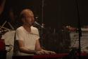 """Calogero : """"Le portrait"""" (Concert Très Très Privé RTL2)"""