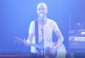 """Calogero : """"Un jour au mauvais endroit"""" (Concert Très Très Privé RTL2)"""