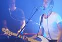 """Calogero : """"Yala"""" (Concert Très Très Privé RTL2)"""