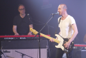 """Calogero : """"1987"""" (Concert Très Très Privé RTL2)"""