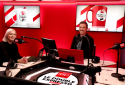 """""""Le Double Expresso"""" sur RTL2 dévoile sa nouvelle campagne TV"""
