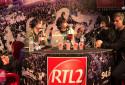 Interview RTL2 : Indochine
