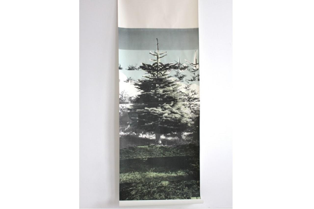 Arbre de Noël par Deborah Bowness, The Collection