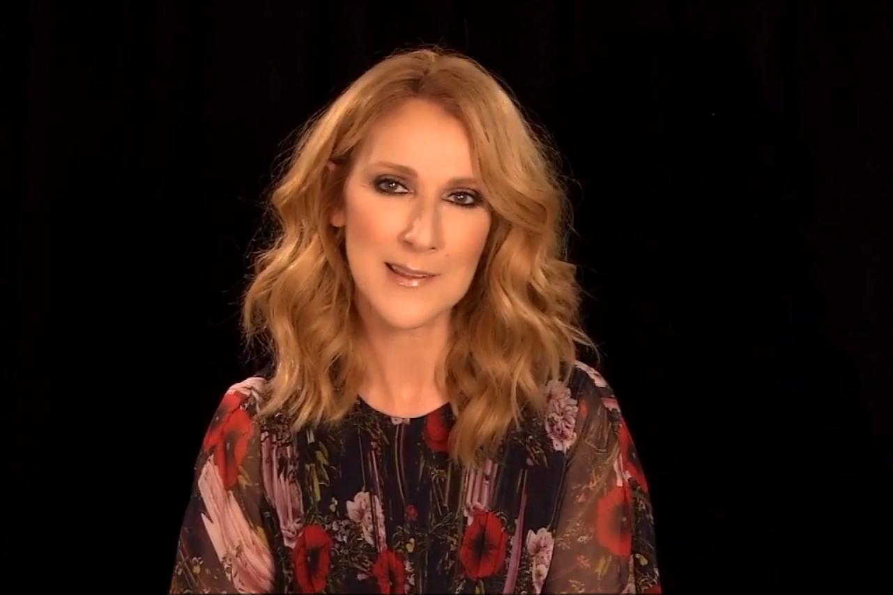 Céline Dion sortira courant 2017 son douzième album, totalement en anglais, avec notamment une collaboration avec la chanteuse Pink, déjà enregistrée.