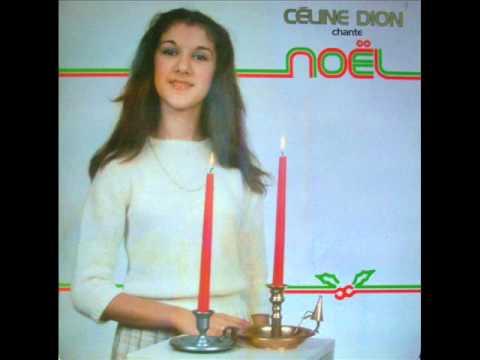 Petit Papa Noel, Céline Dion