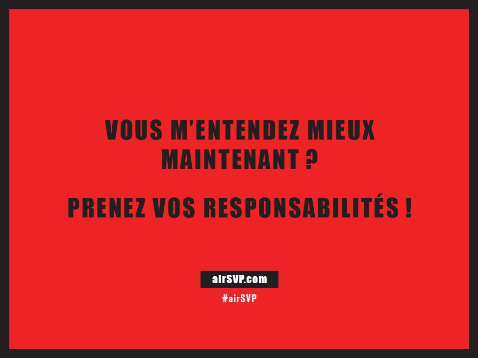 À Paris, l'action coup de poing d'un père de famille contre la plateforme Airbnb